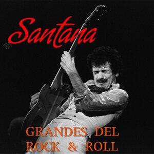 Grandes del Rock & Roll