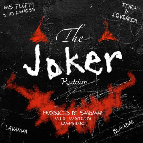 The Joker Riddim