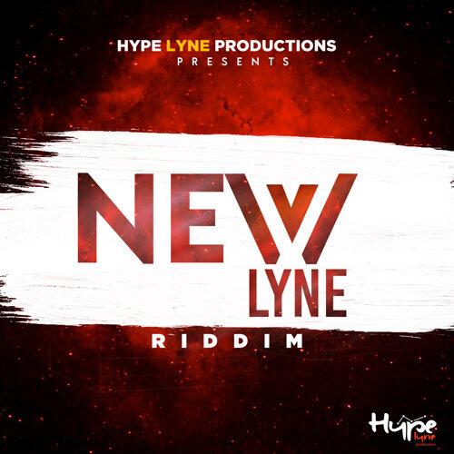 New Lyne Riddim