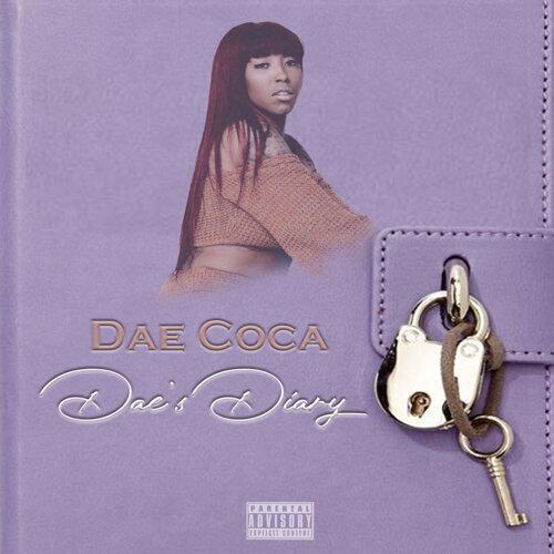 Dae's Diary