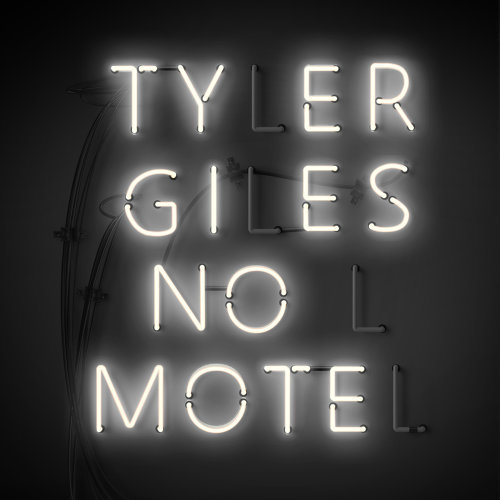 No-L Motel