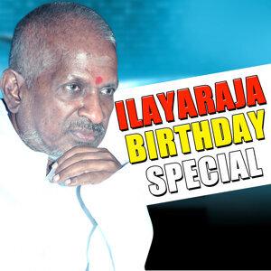 Ilayaraja Birthday Special