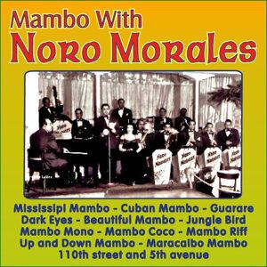 Mambo With Noro Morales