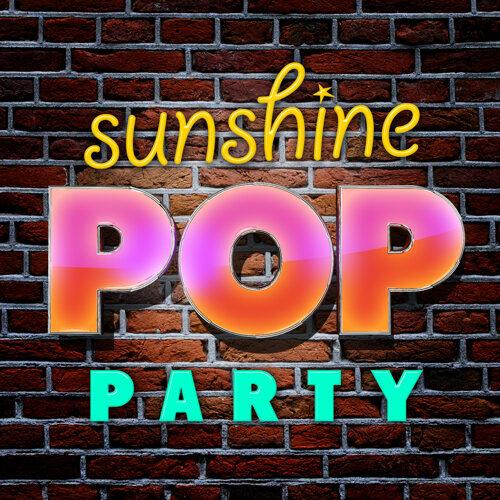 Sunshine Pop Party