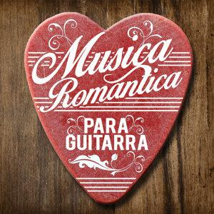 Musica Romantica Para Guitarra