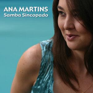 Samba Sincopado