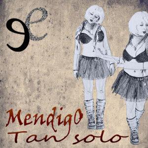 Tan Solo (Single)