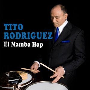 El Mambo Hop