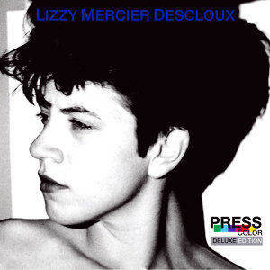 Press Color (Deluxe Edition)