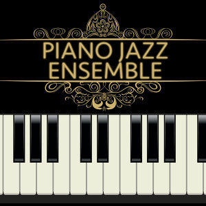 Piano Jazz Ensemble