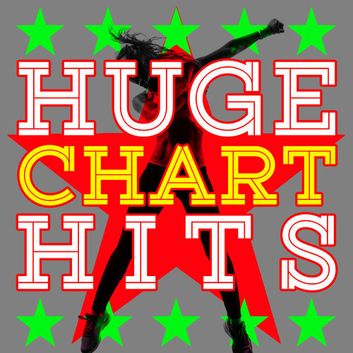 Huge Chart Hits
