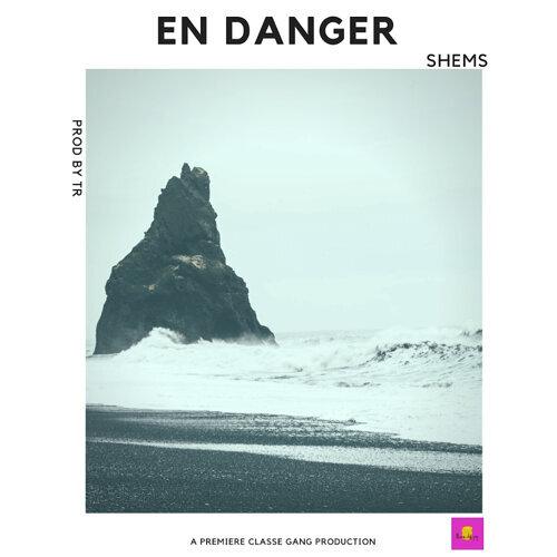En Danger