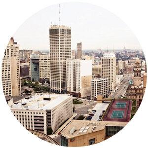 Deeper Detroit 6