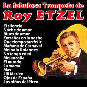 La Fabulosa Trompeta