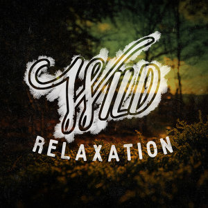 Wild Relaxation