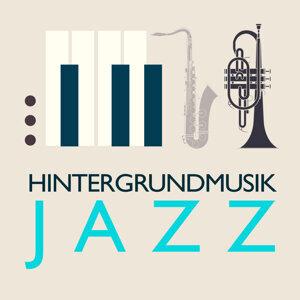 Hintergrundmusik Jazz
