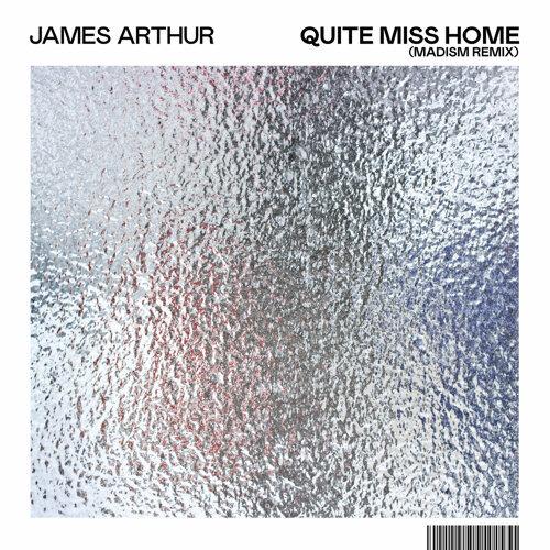 Quite Miss Home - Madism Remix
