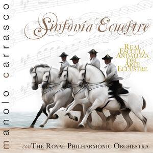 Sinfonía Ecuestre