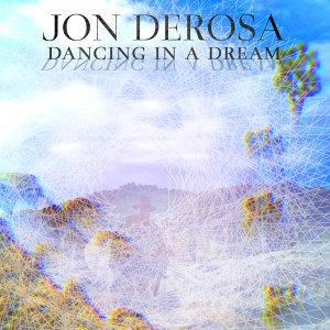 Dancing in a Dream