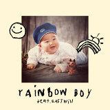 RAINBOW BOY 레인보우 보이 (feat. EASTWILL)