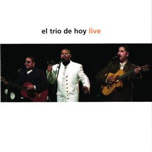 El Trio de Hoy Live