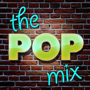 The Pop Mix
