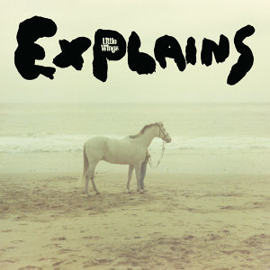 Explains