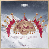 The Anthem (Der Alte)