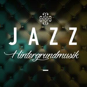 Jazz Hintergrundmusik
