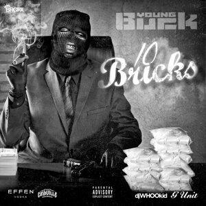 10 Bricks