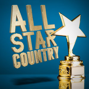 All-Star Country