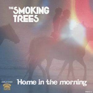Home in the Morning - Single