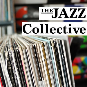 The Jazz Collective