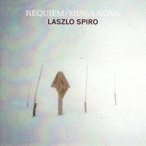 Requiem/Missa Nova