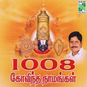 1008 Govinva Namangal