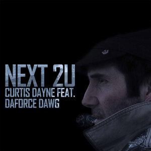 Next 2u