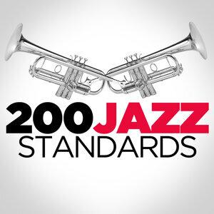 200 Jazz Standards