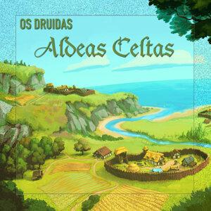 Aldeas Celtas