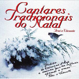 Cantares Tradicionais do Natal