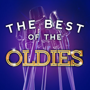 The Best of the Oldies