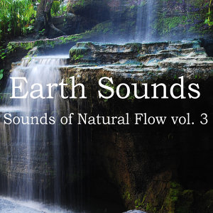 Sounds of Natural Flow Vol. 3