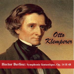 Hector Berlioz: Symphonie fantastique, Op. 14  H 48