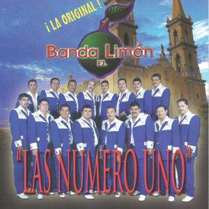 Las Numero Uno