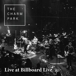 Live at Billboard Live 2019.07.05