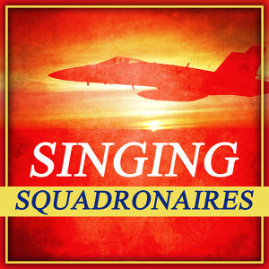 Singing Squadronaires