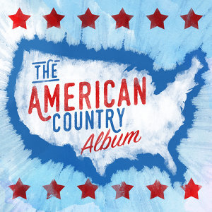 The American Country Album