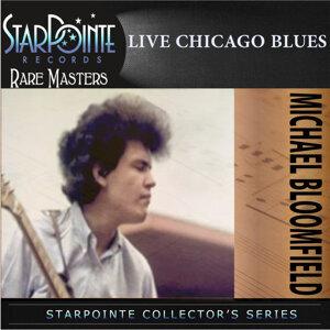 Live Chicago Blues