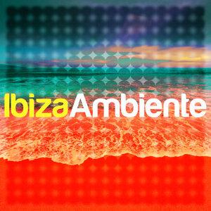 Ibiza Ambiente