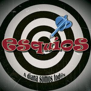 A Diana Somos Tod@s