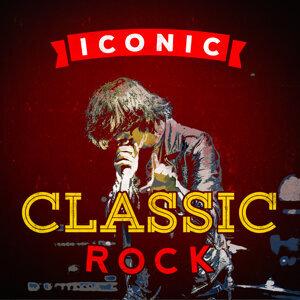 Iconic Classic Rock